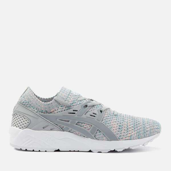 Gel-Kayano Knit Trainers
