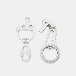 Nextool EDC Multi-Tool Keychain (2-Pack)