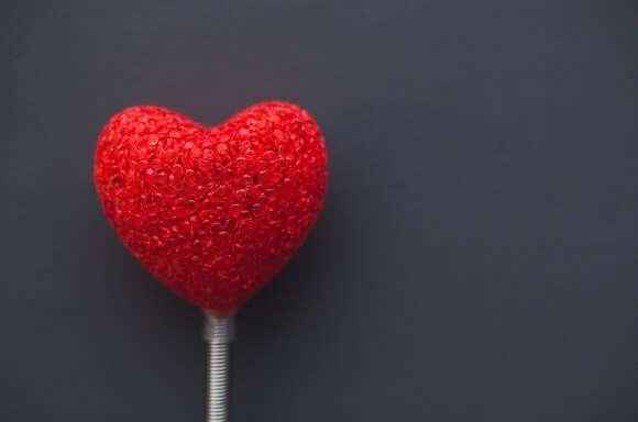 3 Perfect Valentines Recipes