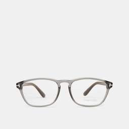 Tom Ford FT5355 Eyeglasses