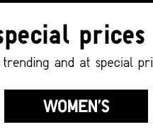 Shop Women's Featured Offers. View Digital Chirashi.