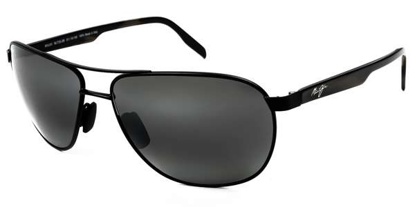 Maui Jim Castles Polarized