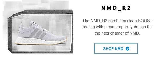 Shop NMD