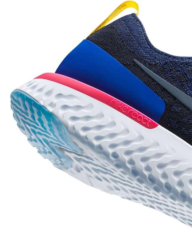 b51bcf61d6c2 Nike  Instant Go  Nike Epic React - 👑BQ.sg BargainQueen