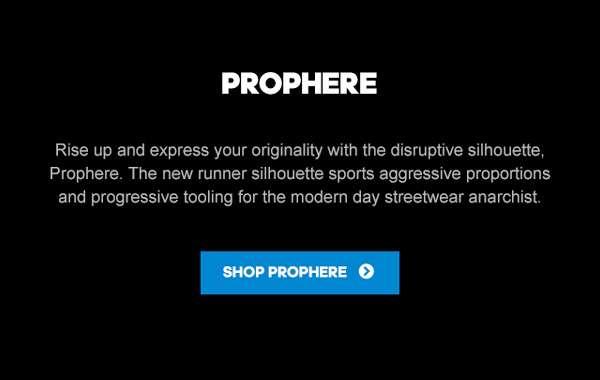 Prophere