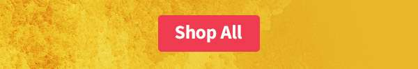 Shop all deals here!