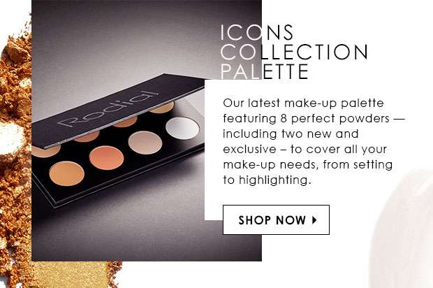 Icons_Collection_Palette