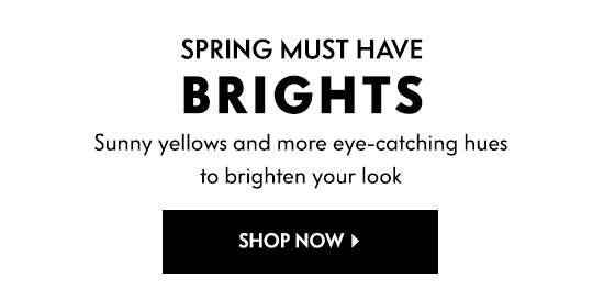 Shop Brights