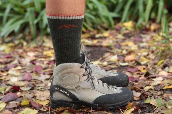 darn-tough-wool-hiker-boot-sock