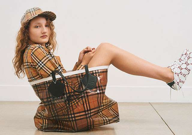 The Selfridges Guide to: unbelievably good accessories
