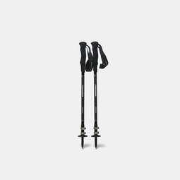 Komperdell C3 Carbon Powerlock Poles