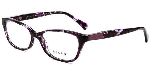 Ralph by Ralph Lauren RA7049