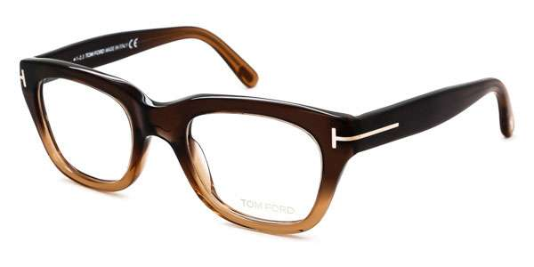 Tom Ford FT5178 CLASSIC