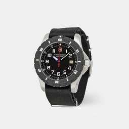 Victorinox Maverick Sport Watch