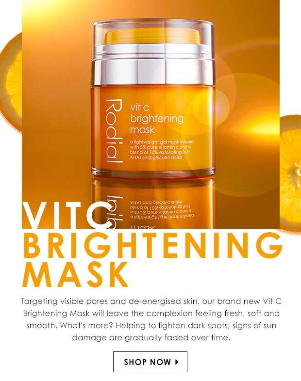 Vit_C_Brightening_Mask