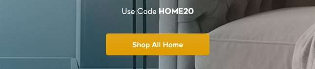 Shop All Home