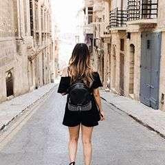 Miraculously Malta ✨
