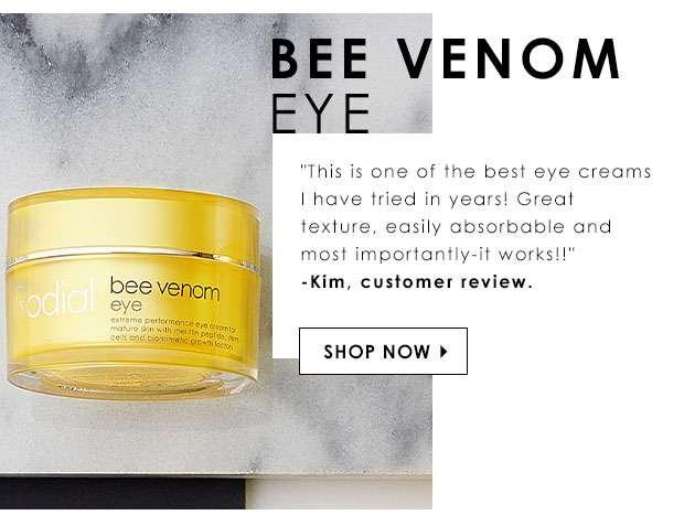 bee_venom_eye