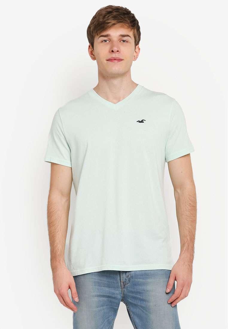 Pop Icon T-Shirt