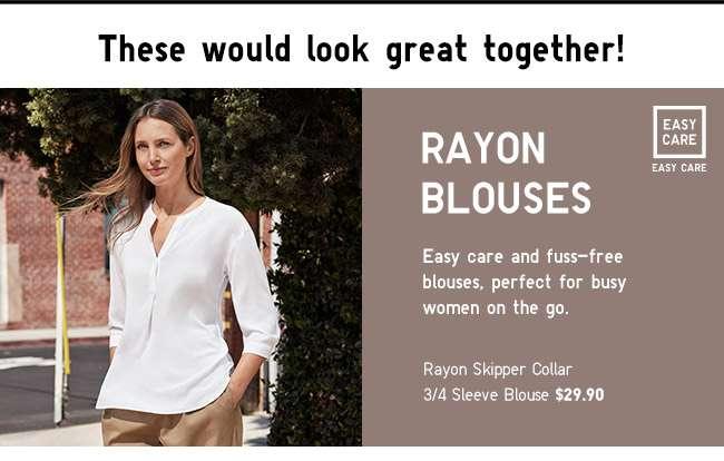 Shop Women's Shirts & Blouses