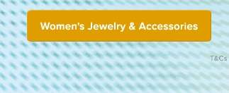 Women's Jewelry & Accessories