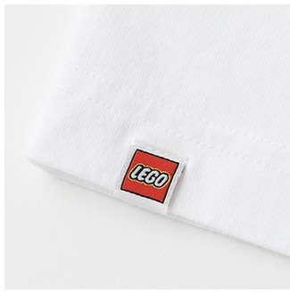 Shop LEGO® Collection