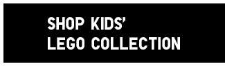 Shop Kids' LEGO® Collection