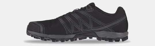 Inov-8 X-Talon 200 Trail Running Shoes