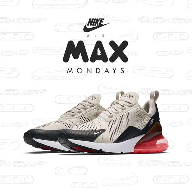 Parra x Nike Air Max 1 White Pure Platinum REAL VS FAKE Detailed Look оригинал vs реплики