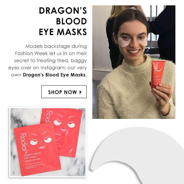Dragons_Blood_Eye_Masks