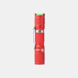 Lumintop Tool AA Color Flashlight Set