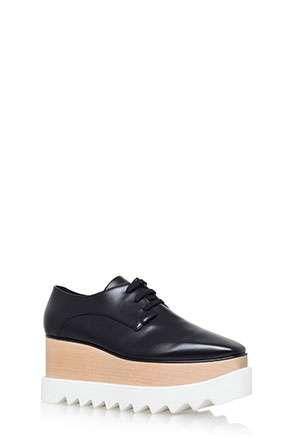 Elyse Shoe
