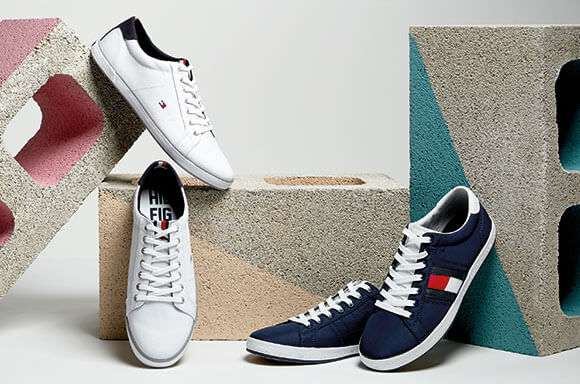 Latest Arrivals | Tommy Hilfiger