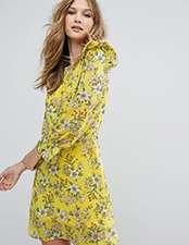 Vera Moda Dress