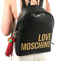 @vabenetrikala @nena_zax Love Moschino Summer 2018 #moschino #bag #shoes #style #trikala #cute #shopping #summer #girl #baby #love #lovemoschino #trikala #greece #instagram #instagood #instadaily #iphoneonly #coffee #travel #gym #diet #vabeneshop 💋🎒
