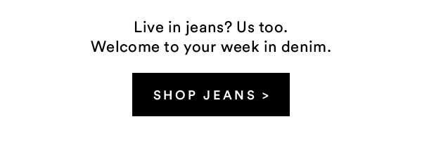Jeans | Shop Now