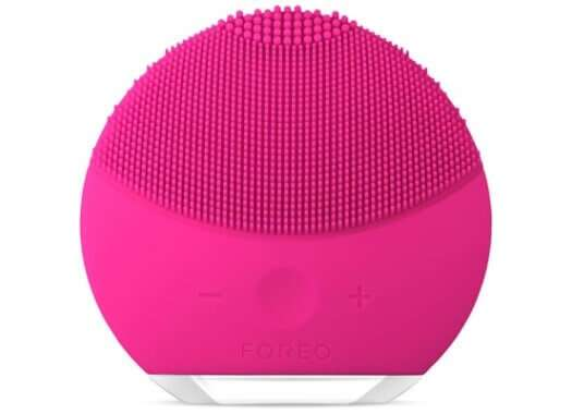 FOREO - 20% OFF