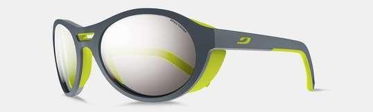 Julbo Men's Tamang & Women's Breeze Sunglasses