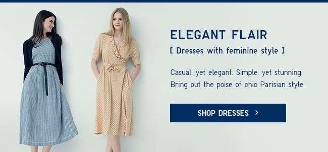 Ines De La Fressange Dresses