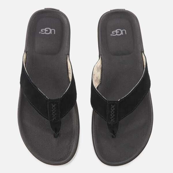 Braven Flip Flops