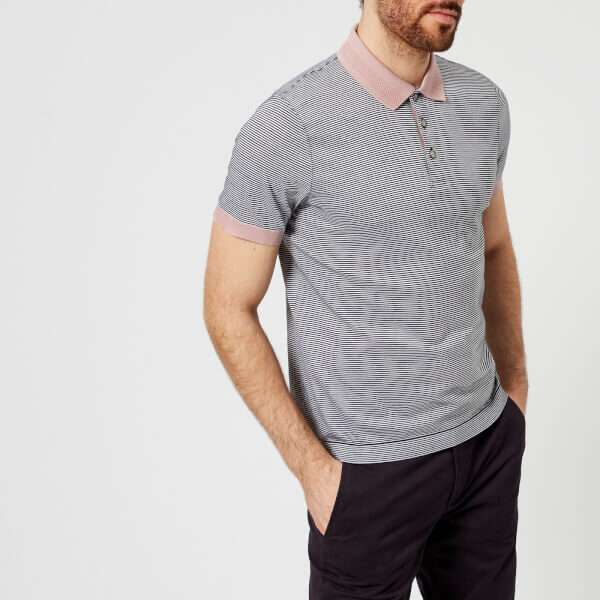 Beagle Polo Shirt