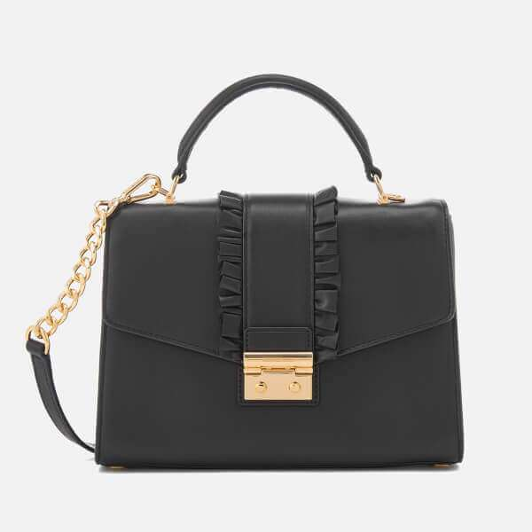 Sloan Medium Satchel