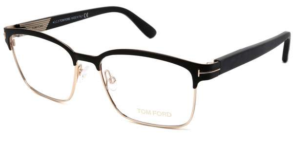 Tom Ford FT5323