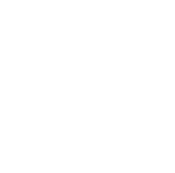 Lowest fares at Jetstar.com. Price beat guarantee. We'll beat it by 10%. Conditions apply.