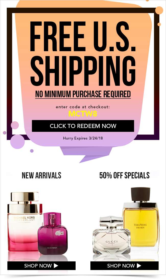 New Markdowns + Free Shipping Coupon. (Today only!)