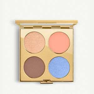 MAC - MAC x Padma Lakshmi eye palette