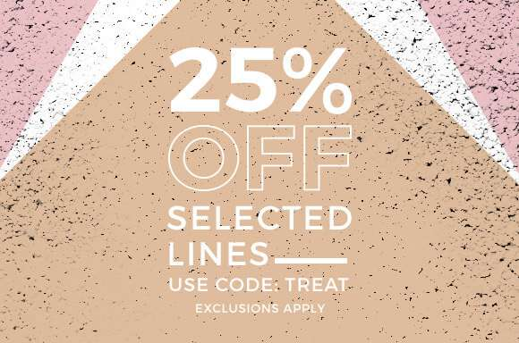 Happy Easter 25% off use code TREAT