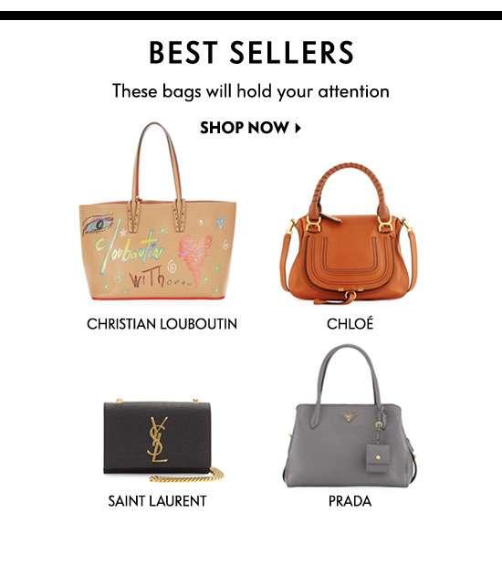Handbag Best Sellers