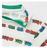Thomas & Friends UT Collection