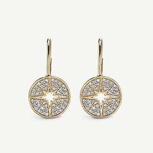 Wow-worthy jewellery